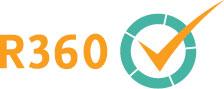 R360 Risk Management Check-Up