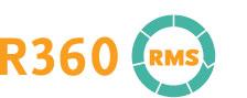 R360 Risk Management System